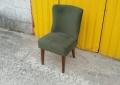 Кресла для кафе