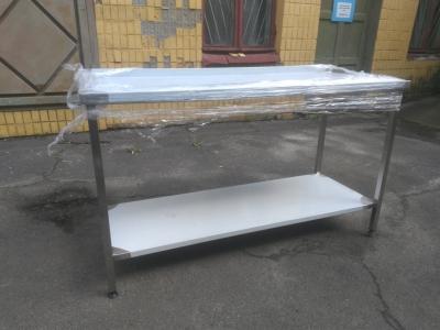 Стол шкаф производственный