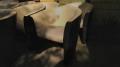 Кресла для кафе, ресторанов, баров