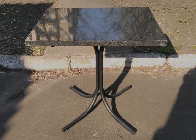 Столы для кафе и ресторанов бу
