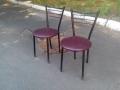 Купить стулья недорого бу