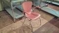 Купить стулья бу в киеве