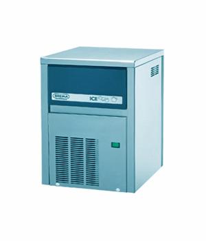 Льдогенератор Brema CB246A
