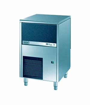 Льдогенератор Brema CB425A