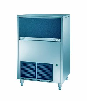 Льдогенератор Brema CB955A