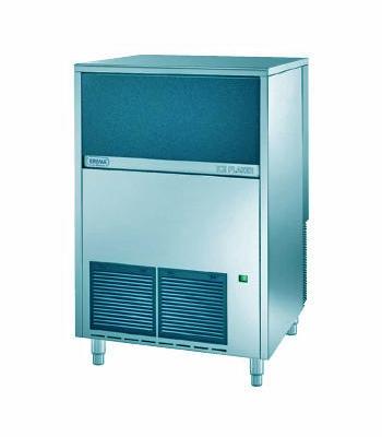 Льдогенератор Brema GB1555A
