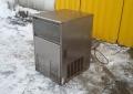Льдогенератор б.у