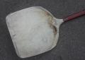 Лопатка для пиццы Lilly Codroipo (Италия)