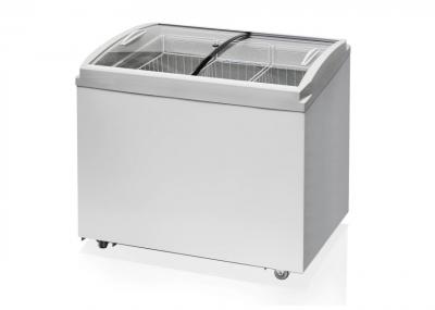 Бу морозильный ларь 300 л
