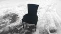 Кресло мебель кафе