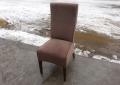 Мягкие стулья б.у