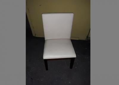 Мягкие стулья б.у в ресторан