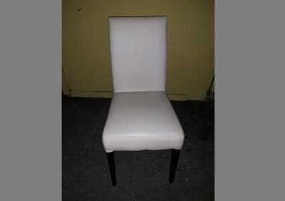 Мягкие стулья бу в ресторан