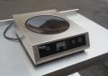 Плита индукционная WOK Bartscher IW35