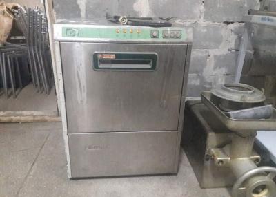 Посудомоечная машина Elframo D30 б/у