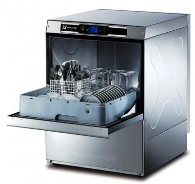 Посудомоечная машина Krupps 540DB E plastic glass