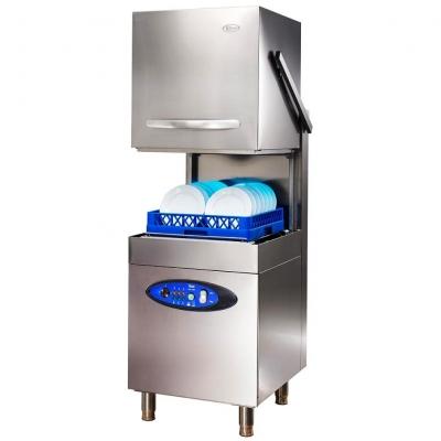 Посудомоечная машина Oztiryakiler OBM 1080 S