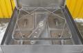 Купольная посудомоечная машина б.у