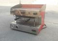Профессиональная кофемашина Sanremo