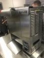 Промышленный тостер Roundup VCT 2000 б.у
