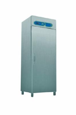 Шкаф холодильный Inox Electric XTHS 1P ELEGANCE