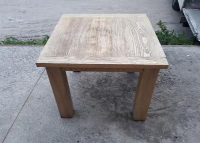 Стол деревянный б.у