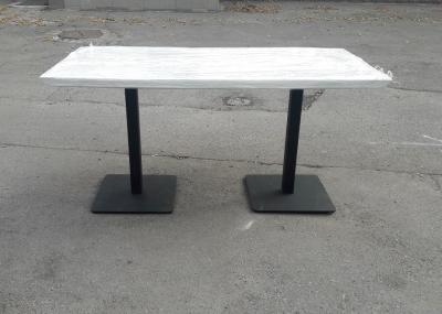 Стол для бара и кафе