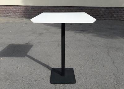 Стол для бара