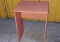 Стол для детского кафе б/у