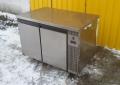 Стол холодильный бу