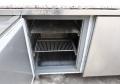 Стол холодильный для пиццы б.у