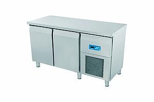Стол холодильный Oztiryakiler 7919.27NMV.00