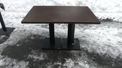 Купить столы для кафе Киев