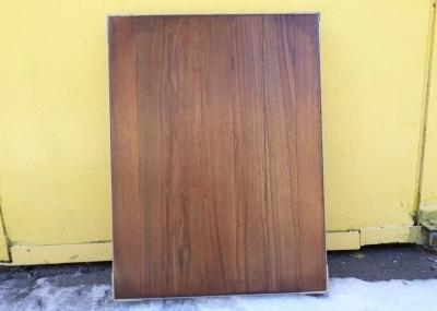 Столешницы деревянные бу