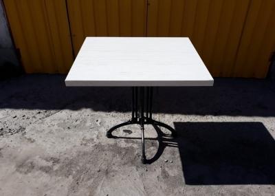 Столы бу для бара