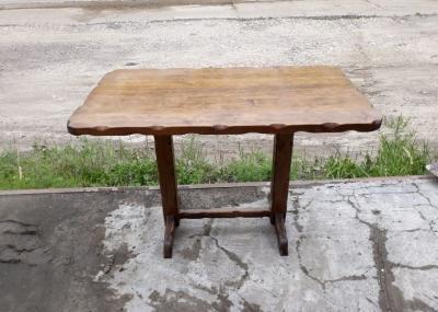 Столы бу для кафе прямоугольные