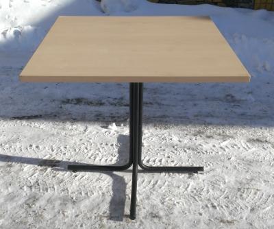 Столы для кафе бу