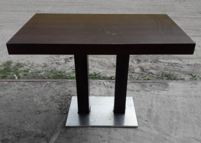 Столы бу для ресторанов