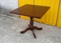 Столы для бара