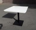 Столы для бара и кафе