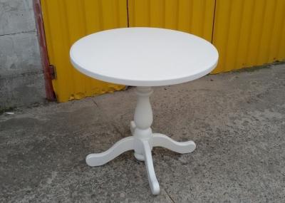 Столы для кафе бара ресторана