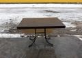 Столы б.у для ресторана