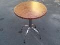 Стол для бара бу