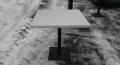 Столы для кафе ресторана купить