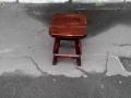 Купить бу стулья