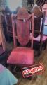 Купить стулья для кафе