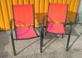 Купить стулья бу