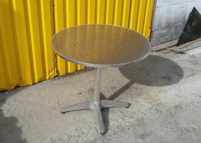 Уличные столы для кафе бу
